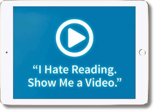 video-email-with-covideo-works-better-than-text-emails
