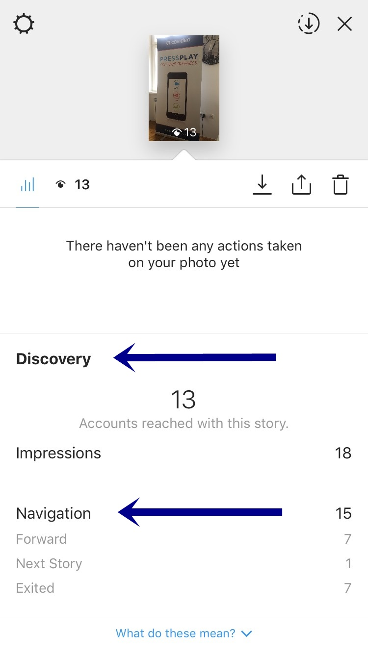 covideos-insgram-discovery-insights