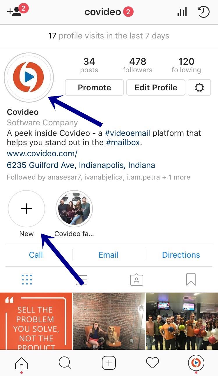 covideos-instagram-stories