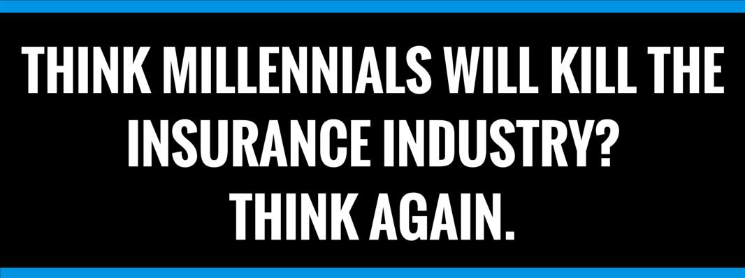 millennials-life-insurance